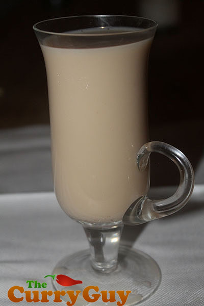 How To Make Masala Chai – A popular Milky Indian Tea