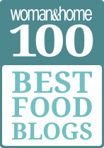 100 Best Blogs