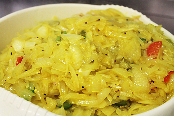 British indian restaurant style pre cooked onions by the curry guy british indian restaurant style fried onions forumfinder Images